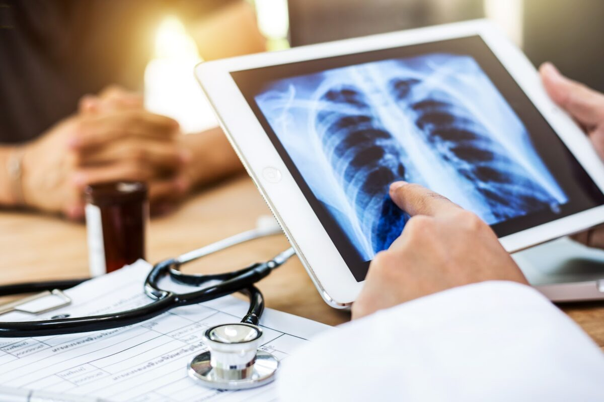Teleradiology Services India